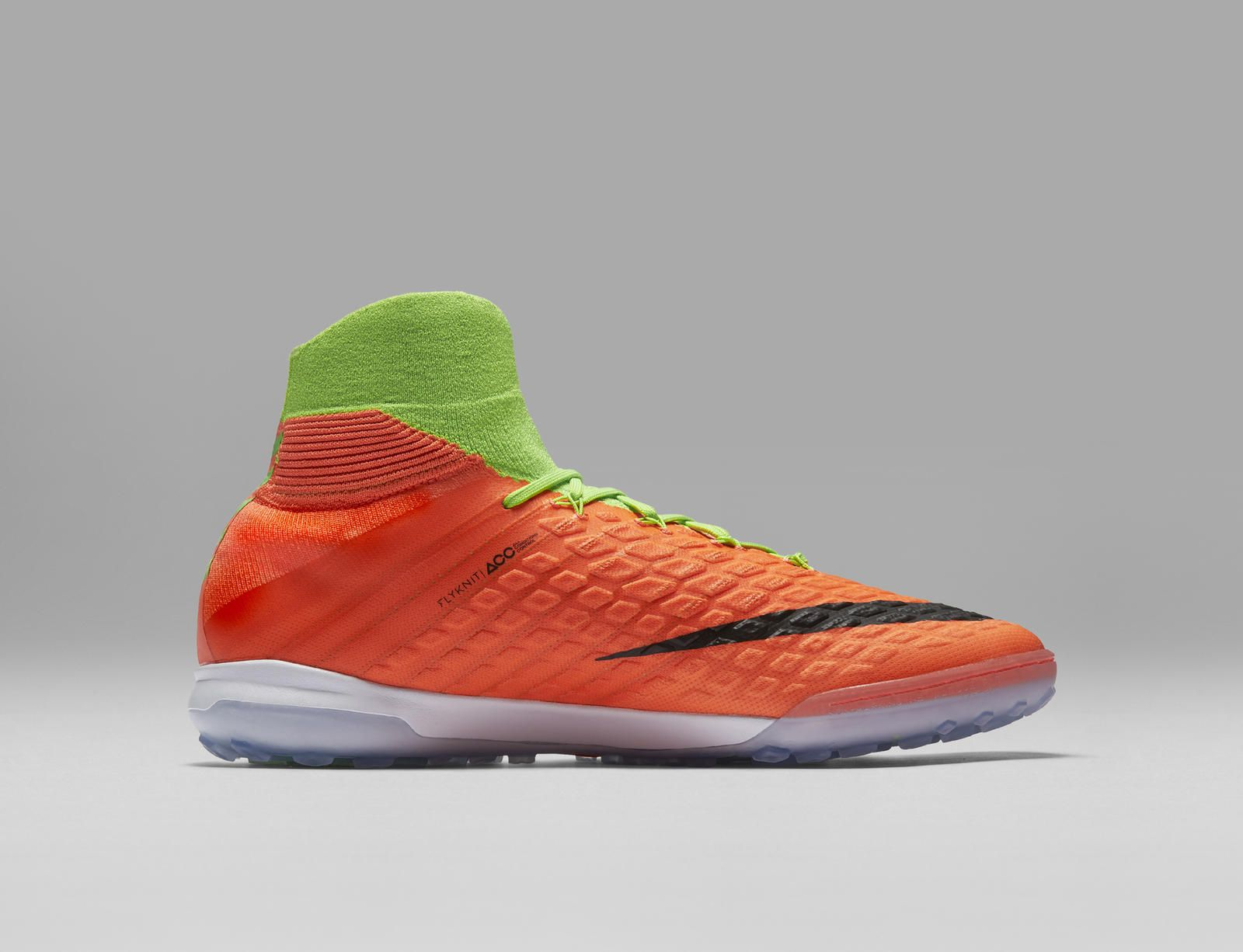 Nike Hypervenom 3 Sneakers Ss17 Nike Trainers Boots