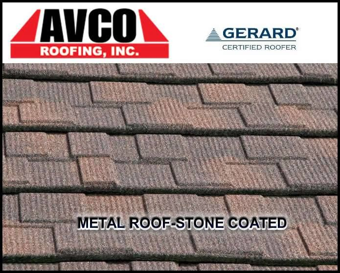 East Texas Www Avcoroofing Com They Ve Come A Long Way With Metal Roofing Products Avco Can Professionally Install An Metal Roof Tiles Roof Repair Metal Roof