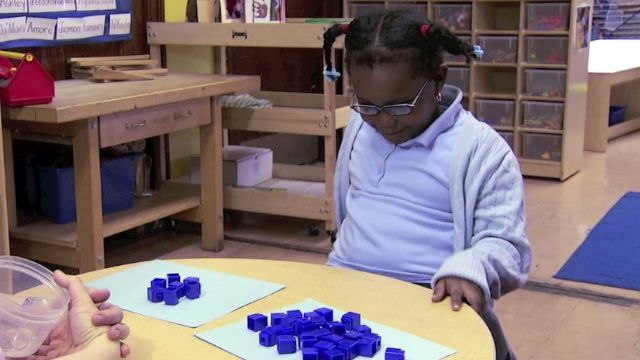 Help understand and develop reasoning skills aligned to the common core learning…