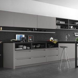 Best Tiendas De Mesas De Cocina En Madrid Contemporary - Casa ...