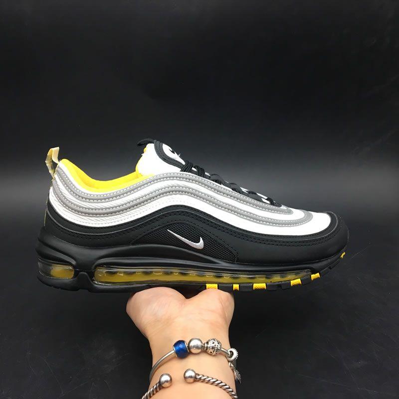 Nike air max 97, Nike air max, Women shoes