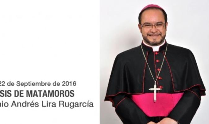 La Secretaria General de la Conferencia del Episcopado Mexicano, comunica que su…