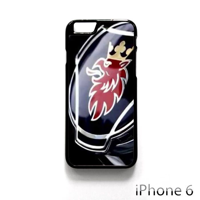 coque iphone 7 scania