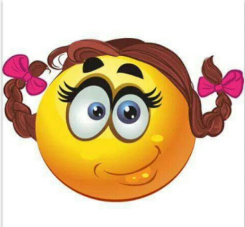 Pin by jme on cute emojis pinterest emoticon smiley and funky braids copy send share send in a message share on a timeline or copy and paste in your comments buycottarizona