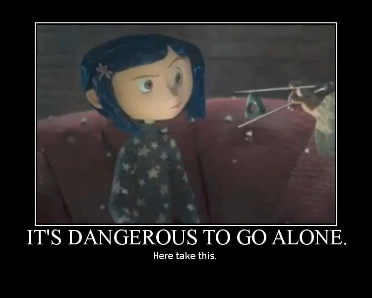 Coraline Memes Google Search Coraline Coraline Aesthetic Coraline Theory