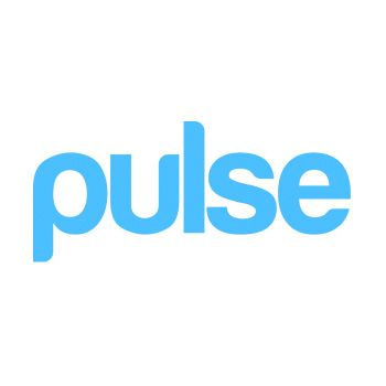 Pulse Off To A Great Start With 100K New SignUps & 1