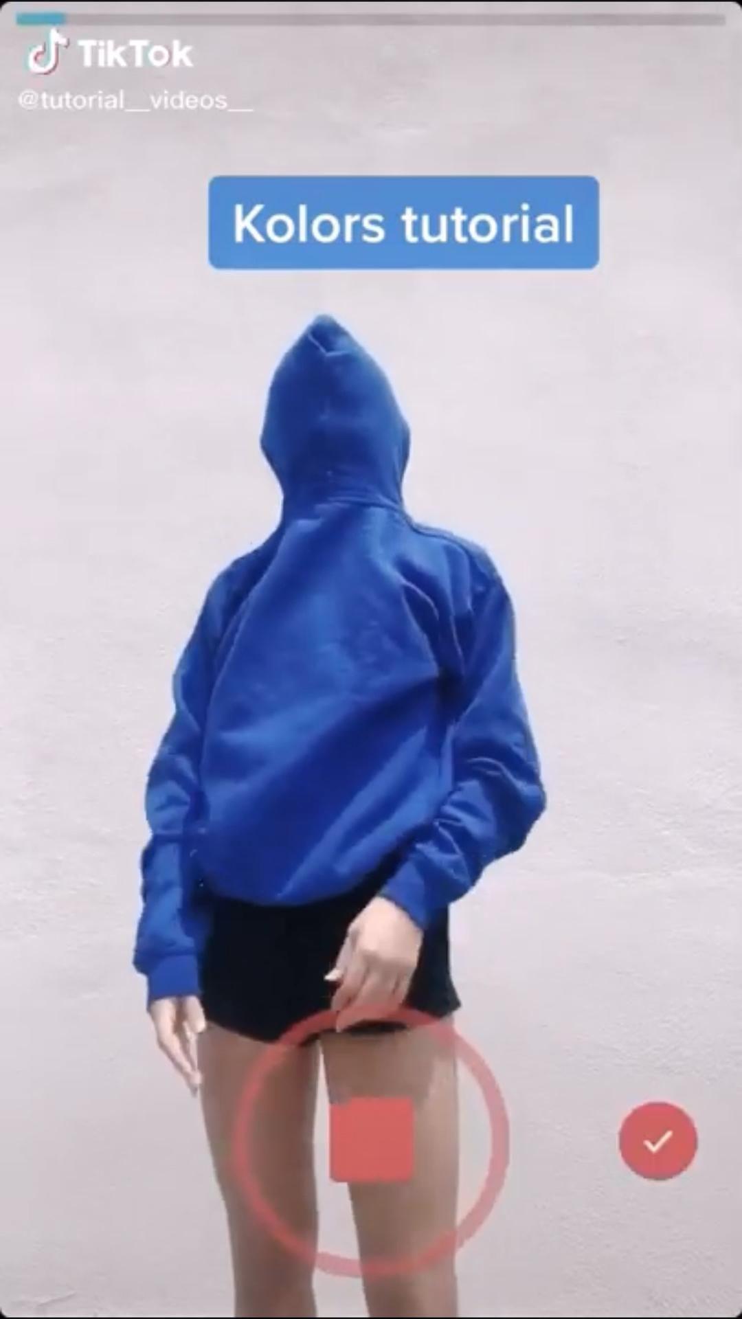 Tik Tok Dance Tutorial Video Dance Choreography Videos Dance Videos Cool Dance Moves
