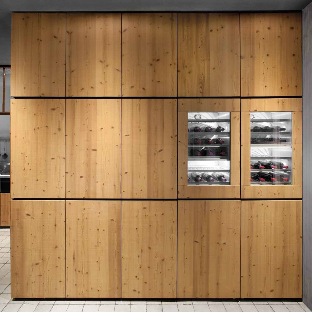 Best Modern Plywood Cabinet Doors Google Search Cabinet 640 x 480