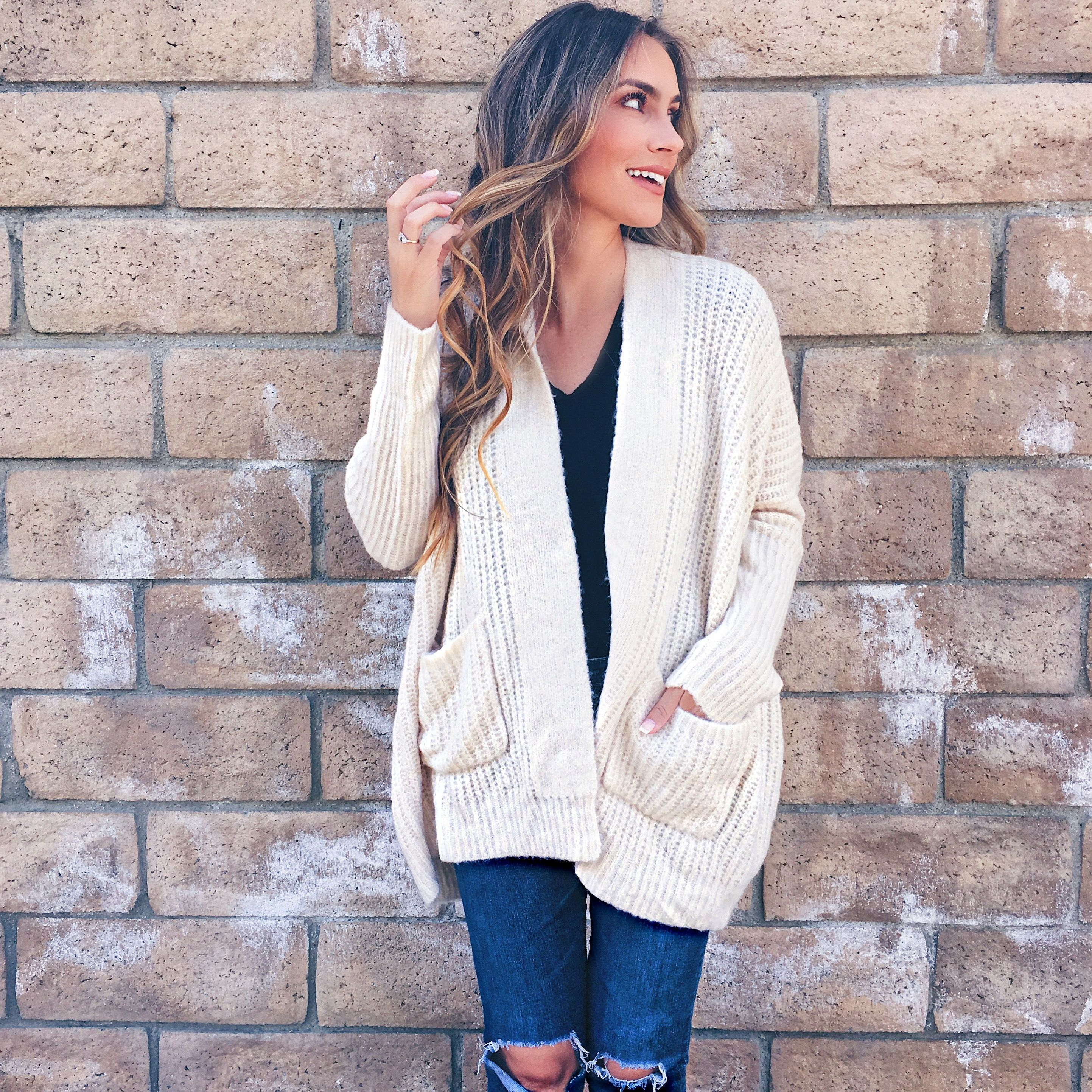 All of My Nordstrom Anniversary Sale Outfits | Angela lanter ...