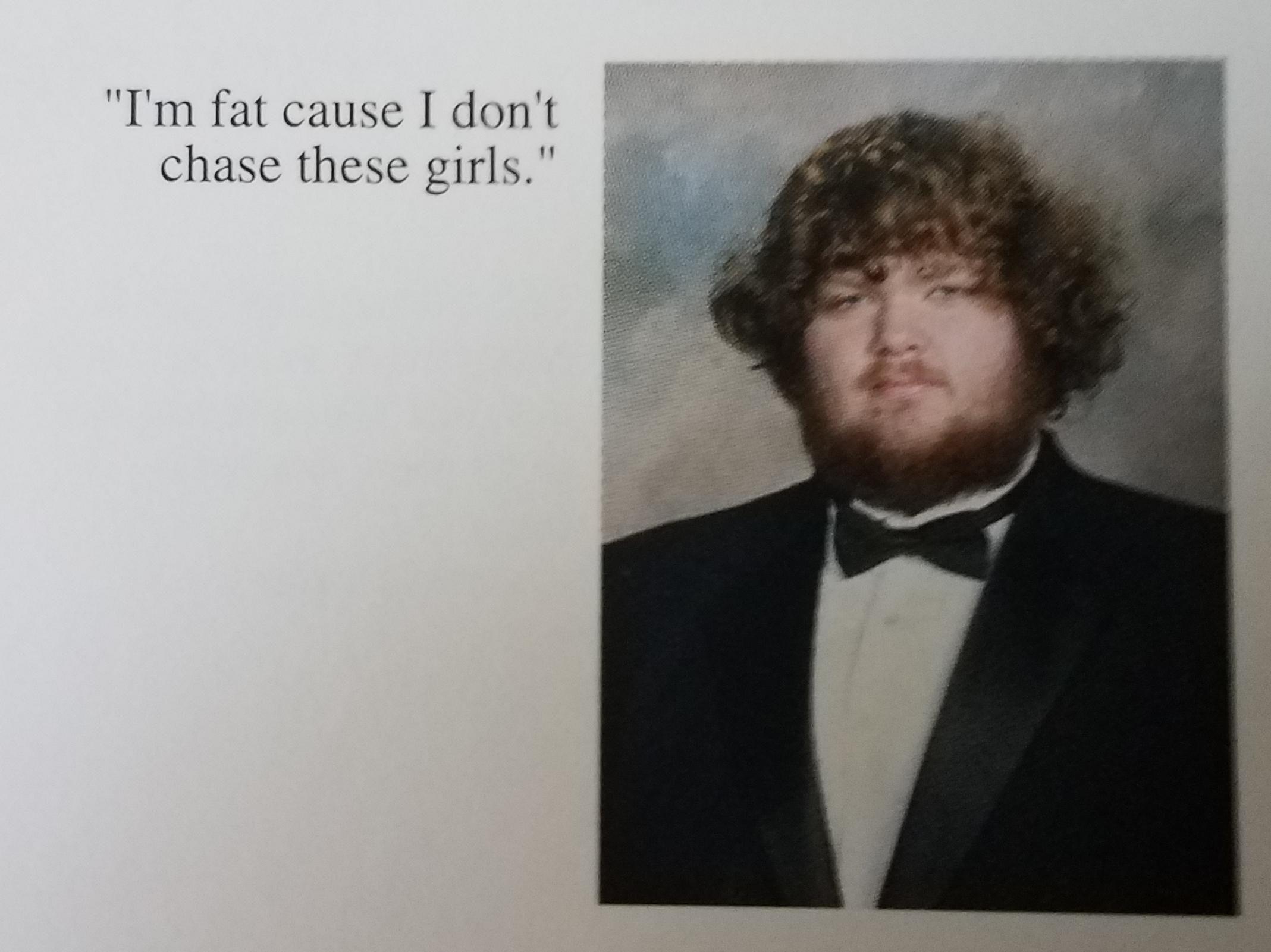 Reddit Funny Yearbook Quotes Https Ift Tt 2mj9aqp Funny Yearbook Quotes Yearbook Quotes Funny Yearbook