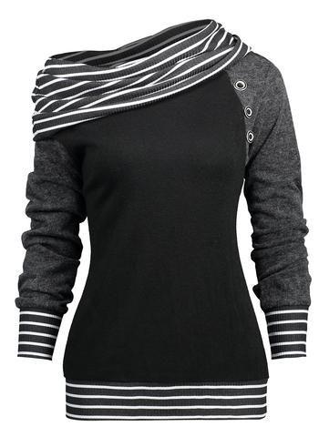 Women Hoodies & Sweatshirts