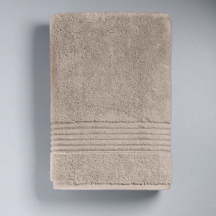 Simply Vera Vera Wang Signature Bath Towel | Simply vera, Towels and ...