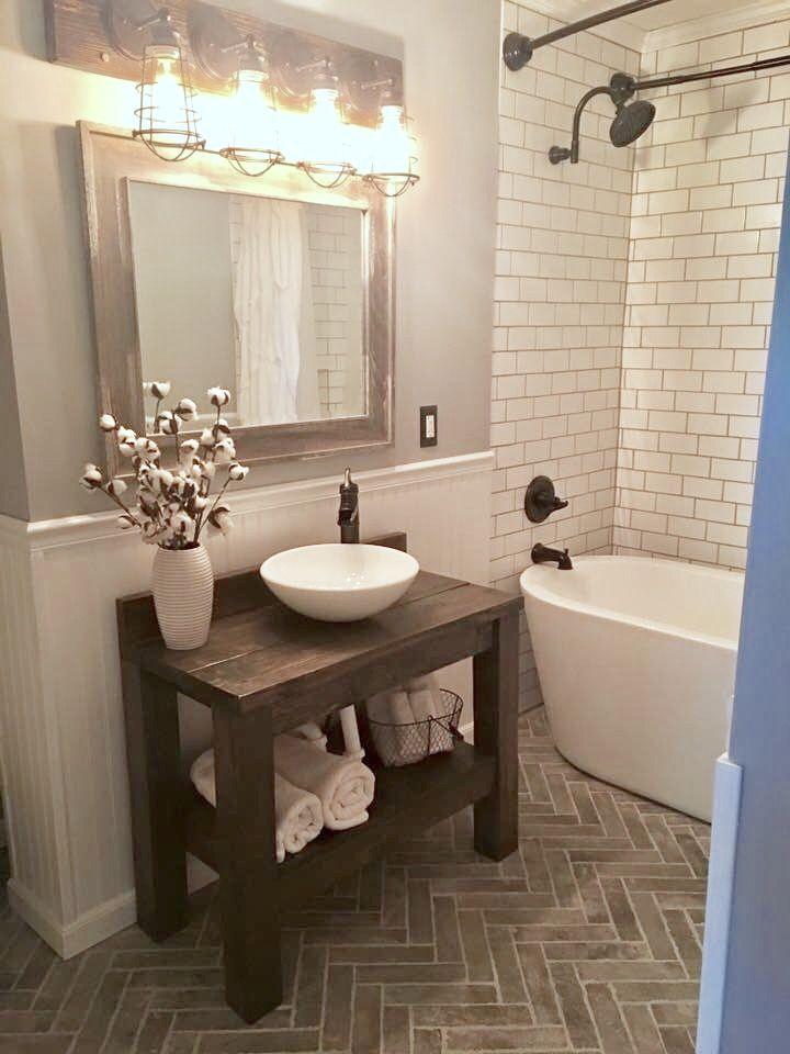 custom bathroom vanity by birch beam custom bathroom on custom bathroom vanity plans id=12479