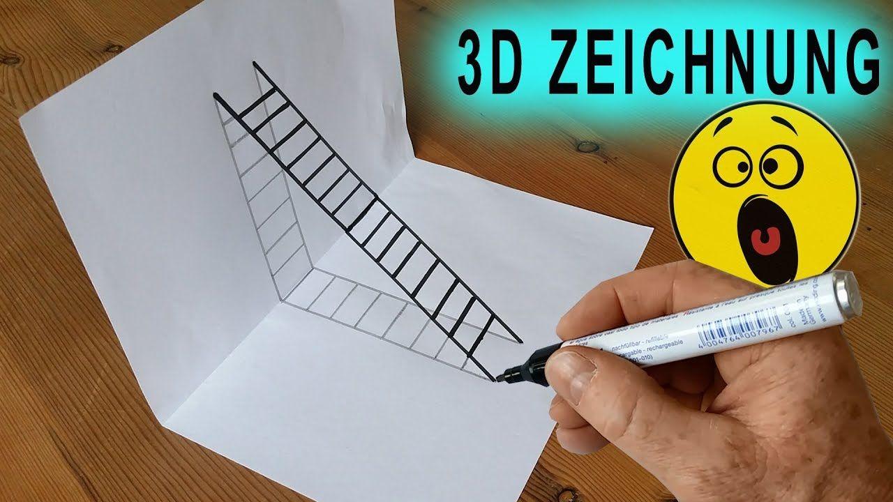 Suchergebnis Auf Amazon De Fur 3d Zeichnen Lernen Bucher