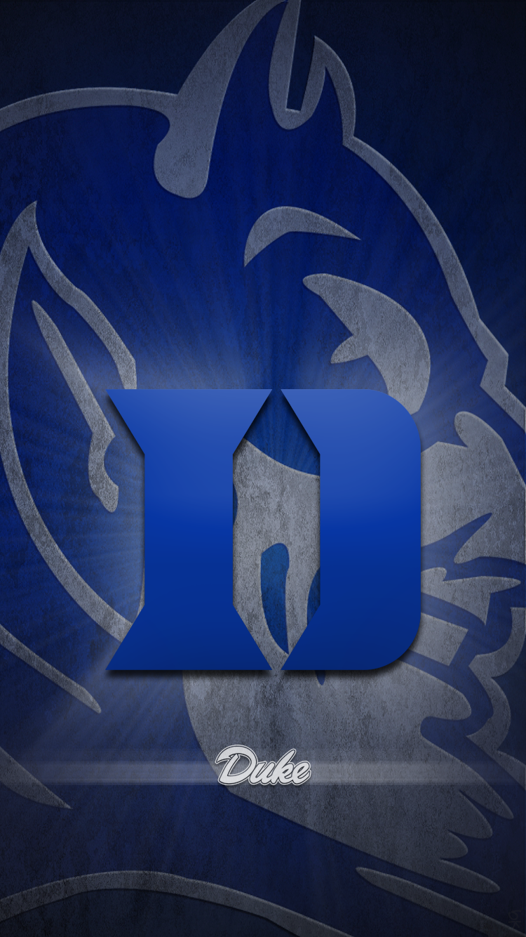 Pin by Avuhh on Backgrounds Duke basketball, Duke blue