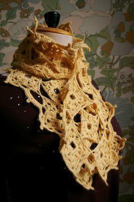 Yarnlot: Breien en haken in Japanse stijl-Knitting and crochet in Japanese styleHAKEN