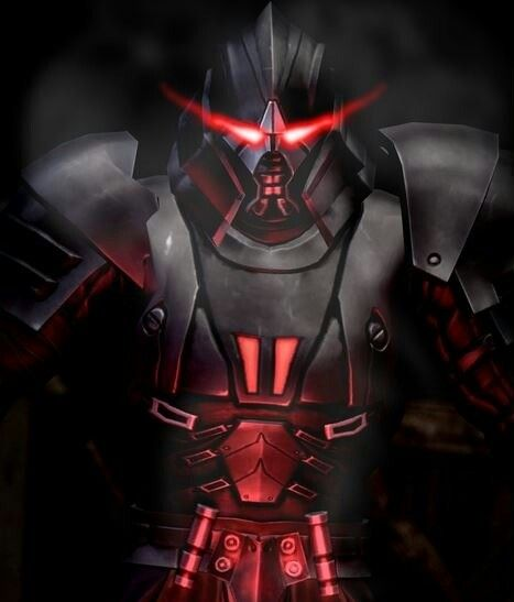 sith lord tulak hord my inner geek sith lord sith star wars