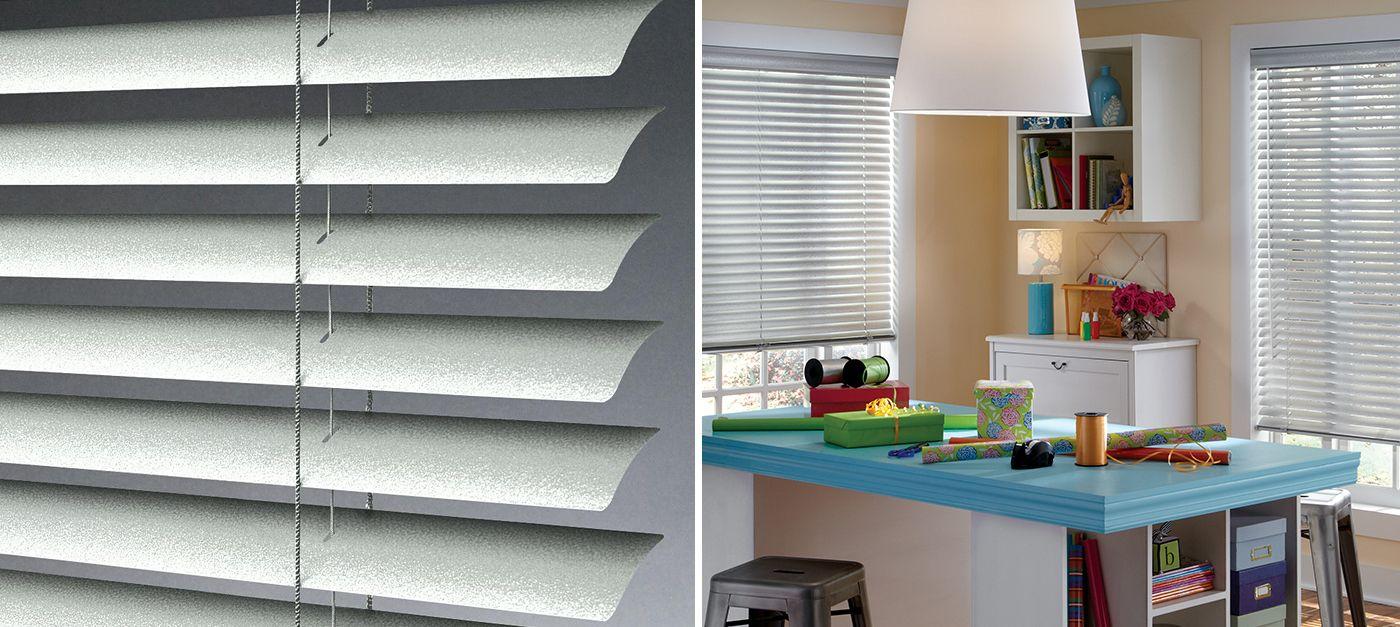 Mini blinds aluminum blinds metal blinds vinyl blinds venetian