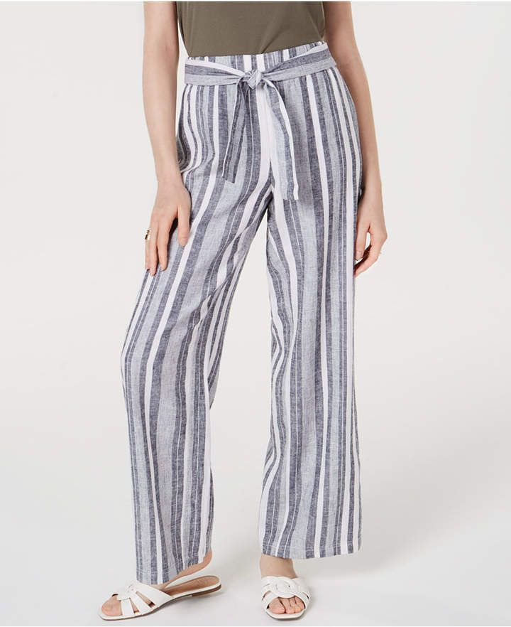 inc international concepts pants inc clothing company