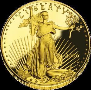poltico american eagle gold coin gold price chart gold eagle