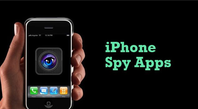 Prevent Malicious Spying Apps on Both Android & iPhone