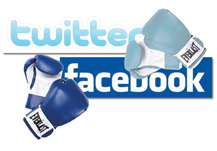 Hoy nuestro compañero Mauricio Quijas escribió en nuestro blog sobre la llegada de los #hashtags a Facebook ¿Qué opinas del artículo y qué uso le das a los #hashtags en las #redessociales?