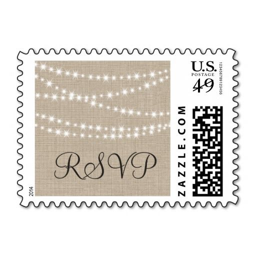 >>>Low Price Guarantee          	Under Twinkle Lights on Burlap RSVP Stamp           	Under Twinkle Lights on Burlap RSVP Stamp today price drop and special promotion. Get The best buyDiscount Deals          	Under Twinkle Lights on Burlap RSVP Stamp Online Secure Check out Quick and Easy...Cleck Hot Deals >>> http://www.zazzle.com/under_twinkle_lights_on_burlap_rsvp_stamp-172484275855876321?rf=238627982471231924&zbar=1&tc=terrest
