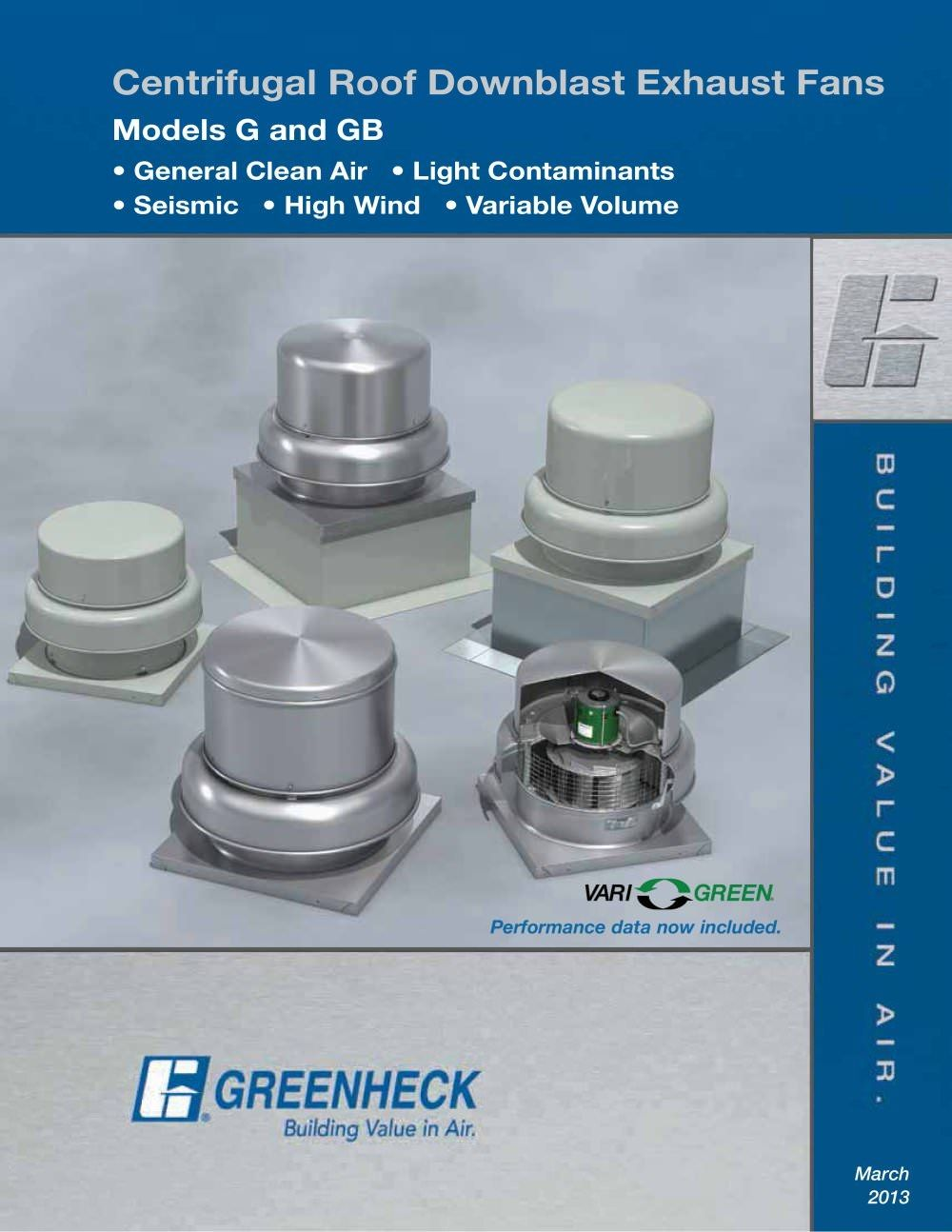 Greenheck exhaust fans distributors httpurresults greenheck exhaust fans distributors aloadofball Choice Image
