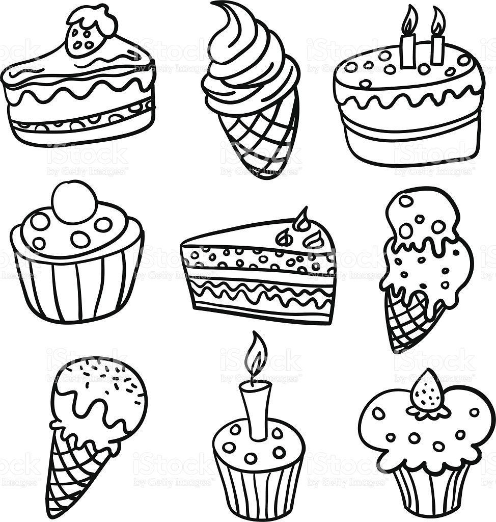 16++ Bake sale clipart black and white ideas in 2021