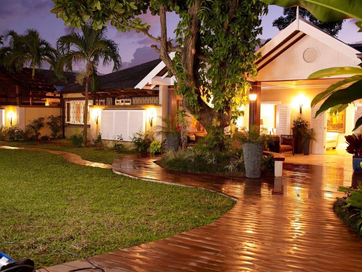 72a2c60a39ac7a0a5813a58ea9f10192 - House For Rent In Washington Gardens Kingston Jamaica 2017