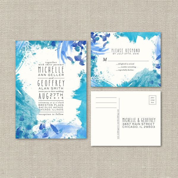 Wedding Invitation Suites | Invitation suite, Wedding songs and Cake ...