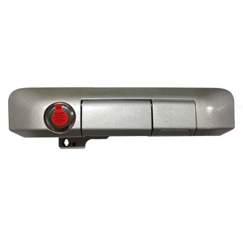 Pl5405 Toyota Tacoma W Bolt Codeable See Website For Year Applications Tailgate Toyota Toyota Tundra