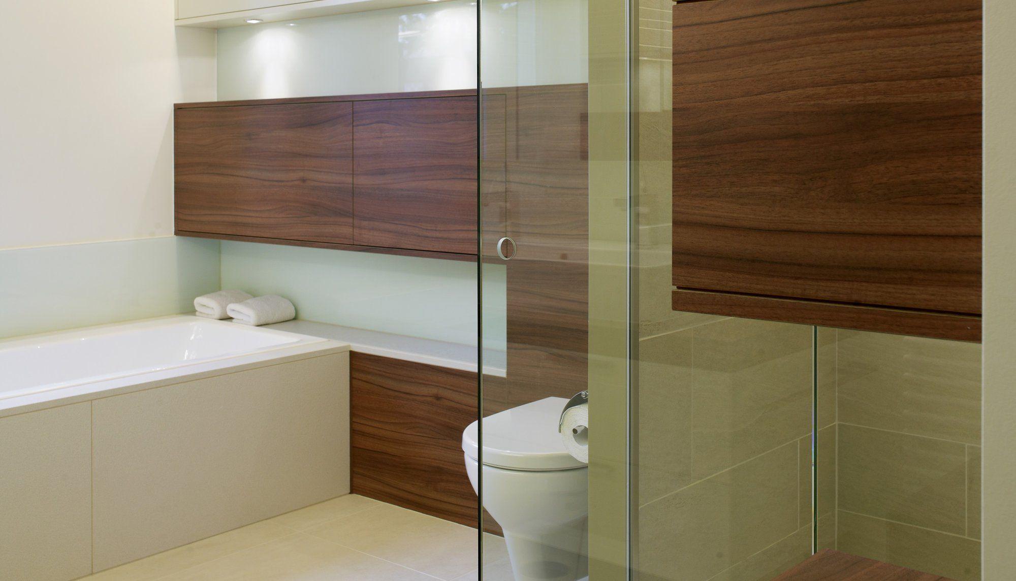 Awesome Badezimmer Renovieren Planen Contemporary - Die besten ...