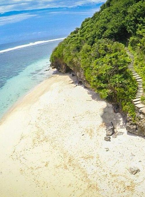 Green Bowl Beach.Green Bowl Beach Bali Bali Most Beautiful Beaches Beach