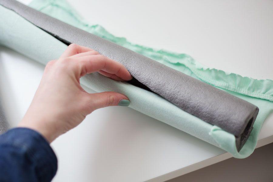 diy schmuckaufbewahrung ideen pinterest schmuck aufbewahrung und schmuckaufbewahrung. Black Bedroom Furniture Sets. Home Design Ideas