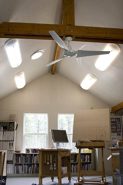 About studio lighting on .julietchapman.com & About studio lighting on www.julietchapman.com | Art: Artistu0027s ... azcodes.com