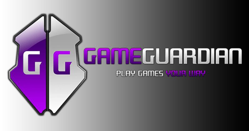 Roblox Game Guardian Mod Menu Download Game Guardian Latest Apk Version Free For Android Download Games Games Game Download Free
