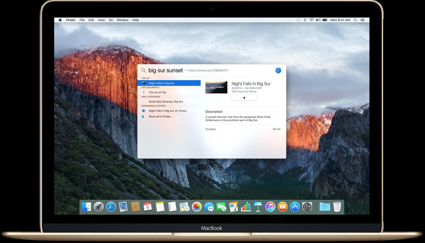 How Do I Switch Destination For Screenshots Mac El Capitan