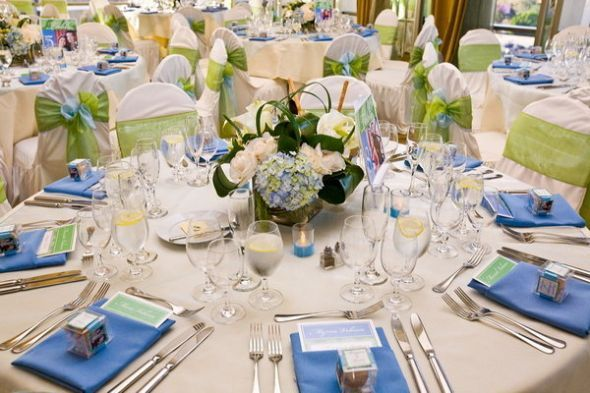 Buffet lines & Buffet lines | Buffet table settings Buffet and Table settings