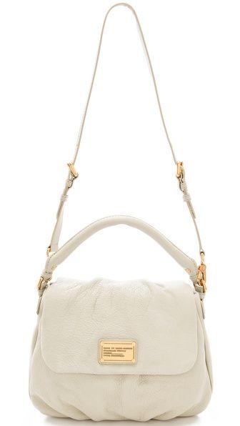 Classic Q Lil Ukita Bag   Dream Closet   Pinterest   Bags, Fashion ... caadc9d9c3