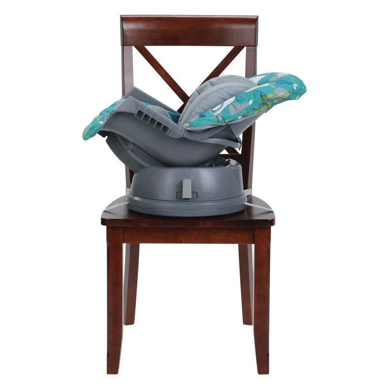 Graco Swivi Seat 3-in-1 Booster - 1964121 | Products | Pinterest ...