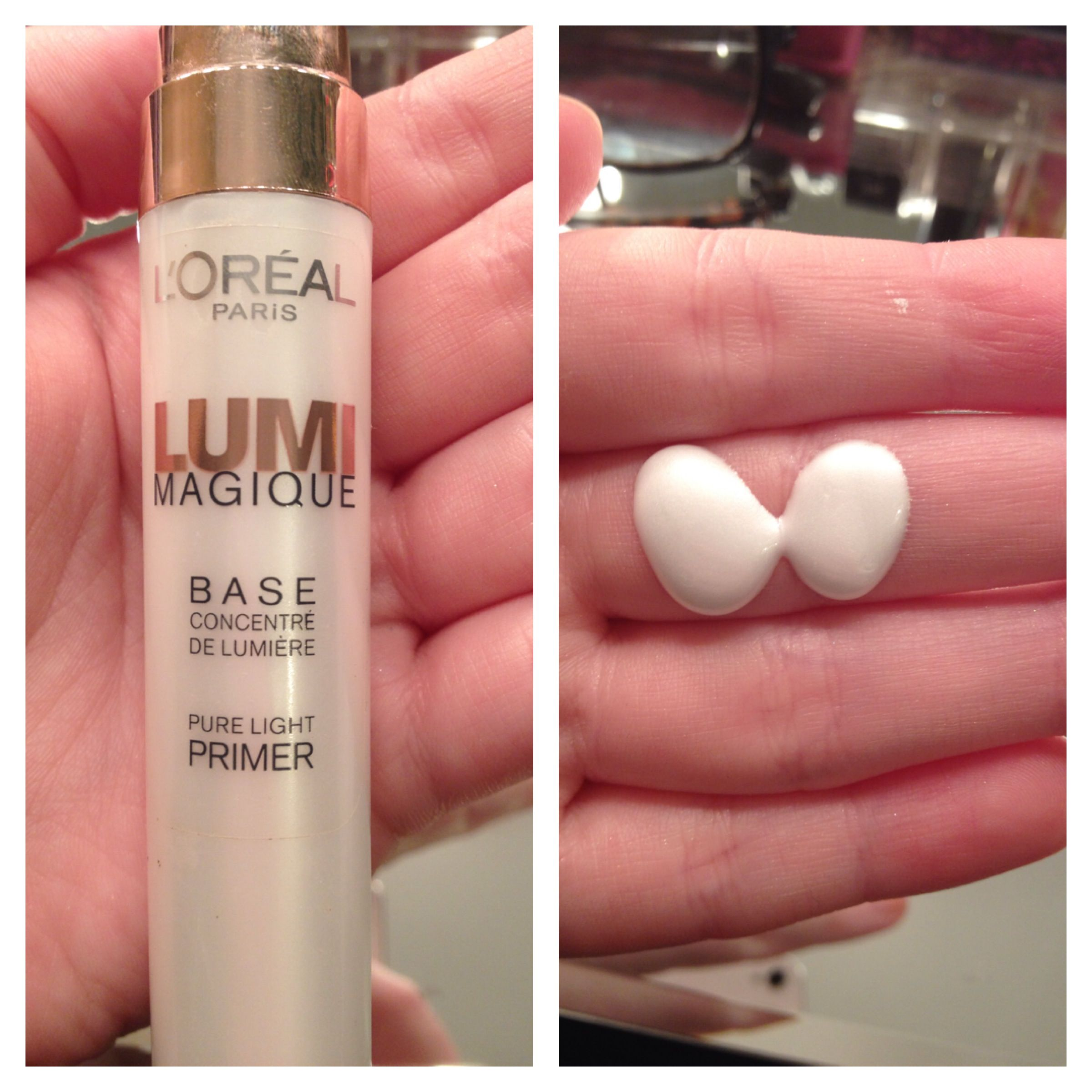 Best Liquid Foundation For Dry Skin! I'll Have To Try This My