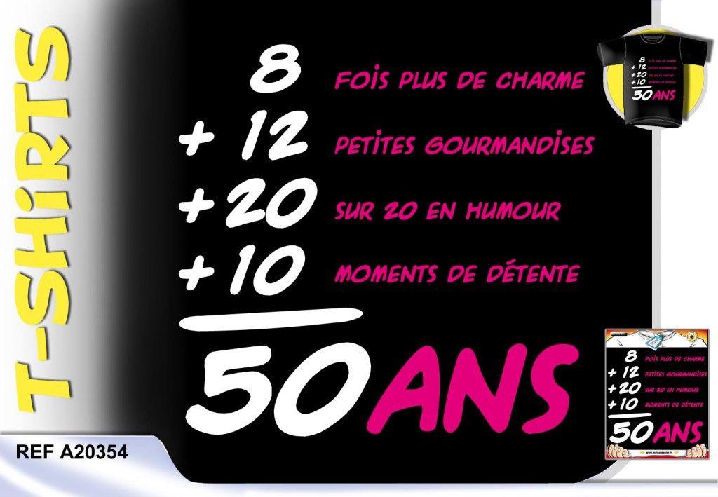 Idée Cadeau Anniversaire Homme 50 Ans Épinglé sur Cartes D'anniversaire Imprimer