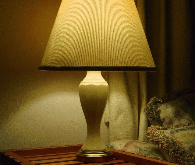 Bedroom Color Lights In 2020