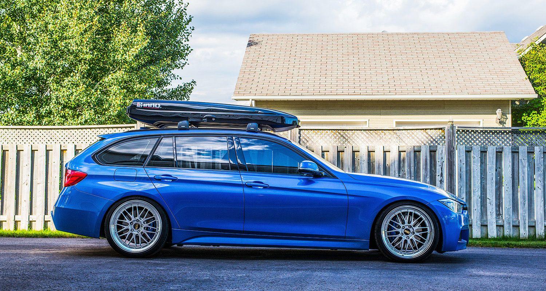 estoril blue f31 f30 bmw wagon bmw touring bmw e36. Black Bedroom Furniture Sets. Home Design Ideas
