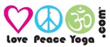 yoga sites directory