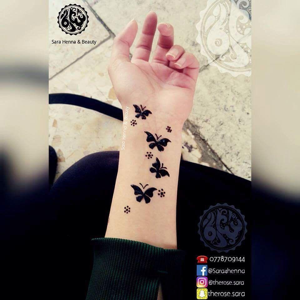 Henna Design Henna Tattoo Designs Simple Henna Tattoo Finger Henna Designs