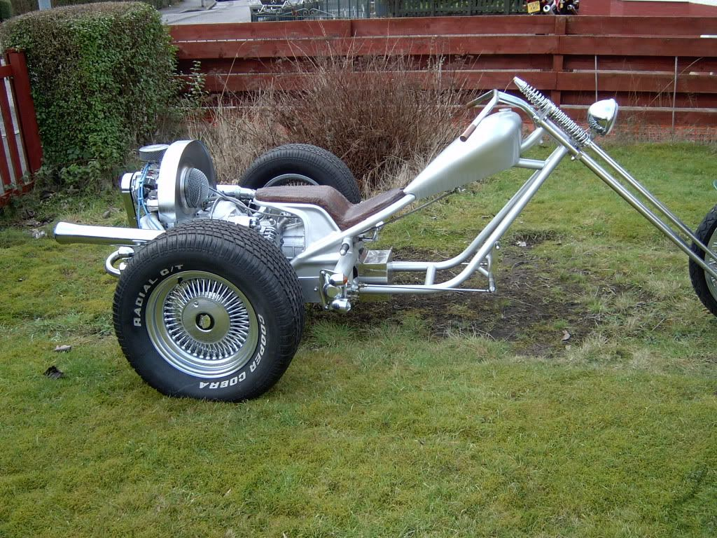 17 best images about volkswagens baja bug vw forum custom vw trikes co uk • view topic my