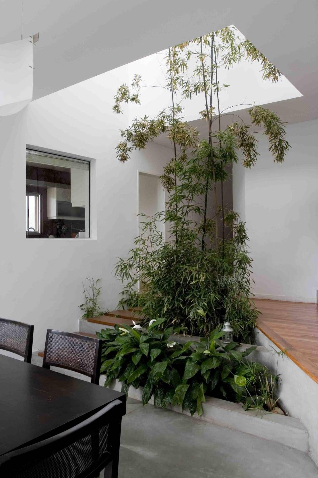 Minimalistisches Haus mit maximalem Wohnkomfort | Pinterest ...