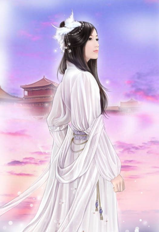 Su Xiaoxiao china